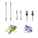 Cable accessories - PCBite probe details