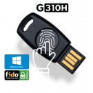 TrustKey Security Key G310H