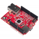 W5500 Ethernet Shield overview